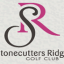 Round 10 - Stonecutters Ridge Golf Club