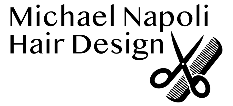 Michael Napoli Hair Design